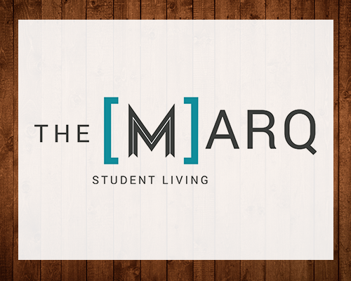 marq-featured